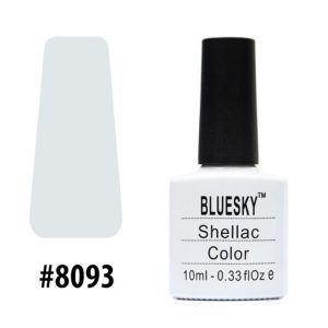 Shellac Bluesky № 8093