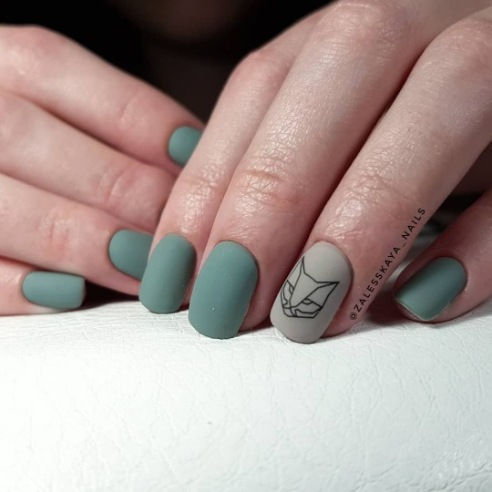 zalesskaya_nails___BvtIrTTHfuV___.jpg