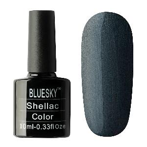 Shellac Bluesky 10мл. №А 006
