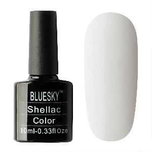 Shellac Bluesky 10мл. № 80501