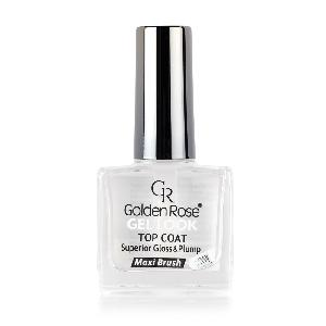 Верхнее покрытие для лака e Gel Look Top Coat