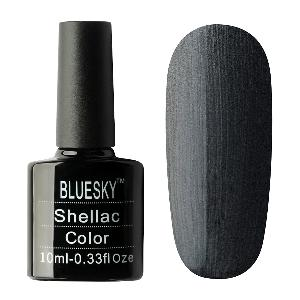 Shellac Bluesky 10мл. №А 022