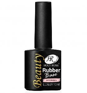 Holy Rose базовое покрытие Beauty Rubber Base