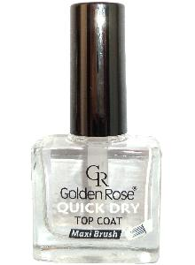 Сушка для лака  Quick dry Top Coat
